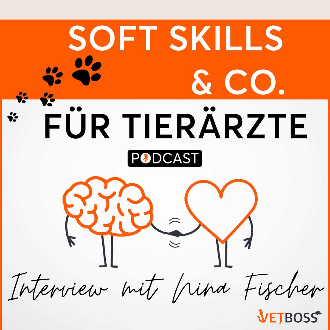 Soft Skills & Co für Tierärzte Kommunikation