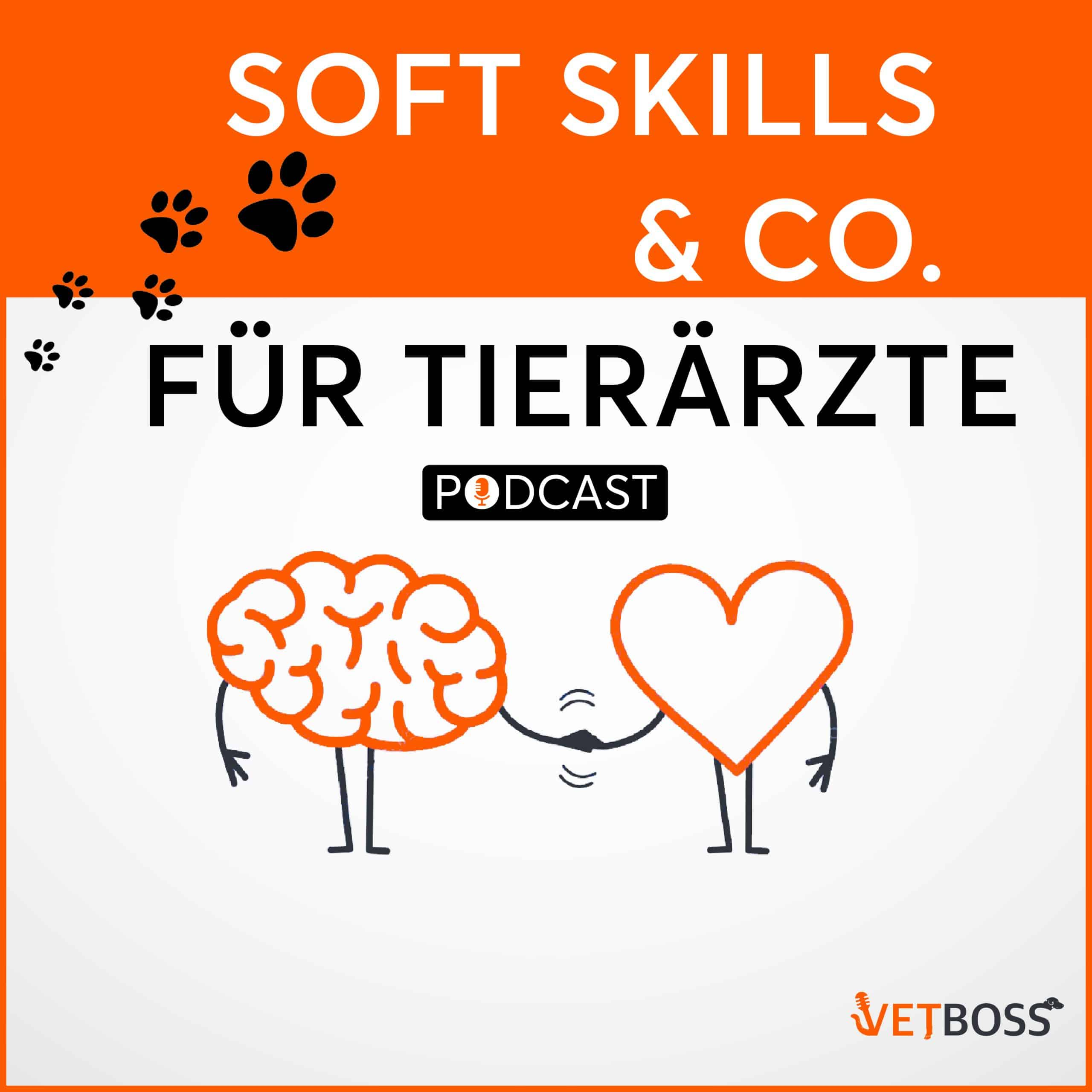 Coaching Soft Skills für Tierarzt Ellen Preussing